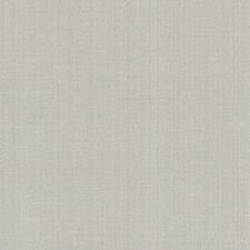 Platinum Wallcovering by Schumacher Wallpaper