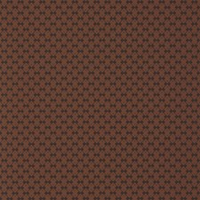 Porphyry Wallcovering by Schumacher Wallpaper