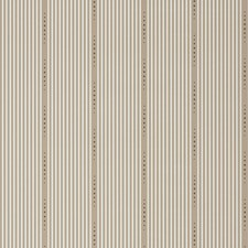 Svelte Wallcovering by Schumacher Wallpaper