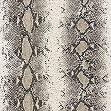 Cinder Wallcovering by Schumacher Wallpaper