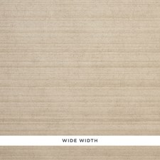 Moonstone Wallcovering by Schumacher