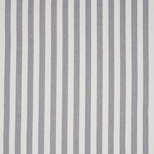 Grey Wallcovering by Schumacher Wallpaper
