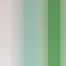 Blue/Green/Turquoise Transitional Wallcovering by JF Wallpapers
