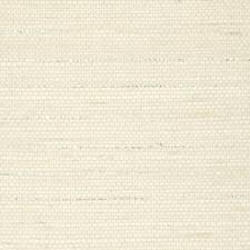 Tahitian Pearl Wallcovering by Phillip Jeffries Wallpaper
