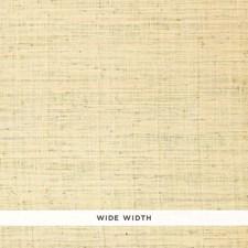Whitewash Wallcovering by Schumacher Wallpaper