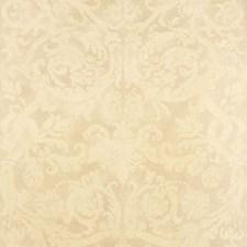 Bone Wallcovering by Schumacher Wallpaper