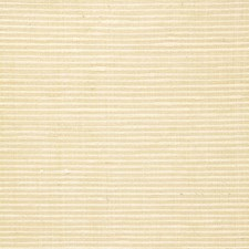 Cream Wallcovering by F Schumacher Wallpaper