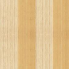 Sandstone Wallcovering by Schumacher Wallpaper