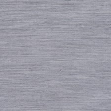 Washed Denim Wallcovering by Phillip Jeffries Wallpaper