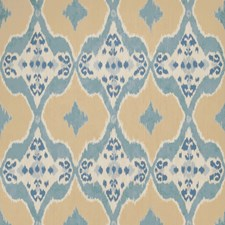 Global Wallcovering by Fabricut Wallpaper