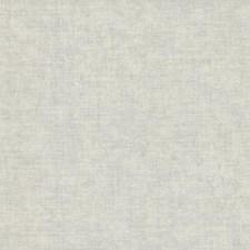5551 Gunny Sack Texture by York
