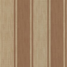 Tawny Masculine Wallpaper Wallcovering by Brewster