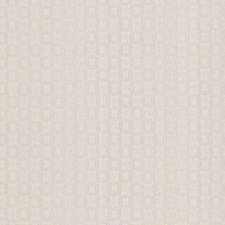 Cream Masculine Wallpaper Wallcovering by Brewster