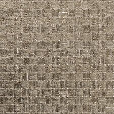 Gold Clash Wallcovering by Phillip Jeffries Wallpaper