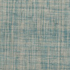 Lindroth Boston Blue Wallcovering by Phillip Jeffries Wallpaper