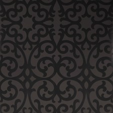 Print Pattern Wallcovering by Fabricut Wallpaper
