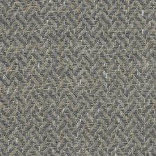 Heirloom Grey Wallcovering by Phillip Jeffries Wallpaper
