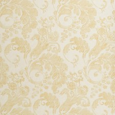 Copper Historic Reproduction Wallcovering by Stroheim Wallpaper
