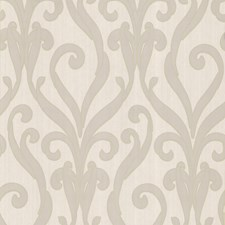Pearl Wallcovering by Brewster