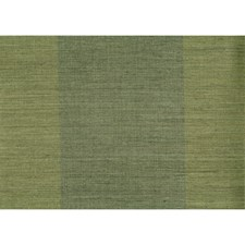 Dark Green Wallcovering by Brewster