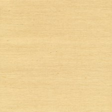 Beige Textured Wallcovering by Brewster