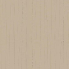 Beige/Pearl Beige Pearlescent Wallcovering by York