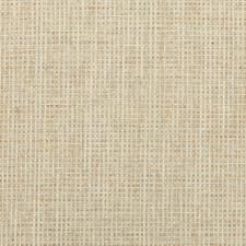 Natural Tan Wallcovering by Phillip Jeffries Wallpaper