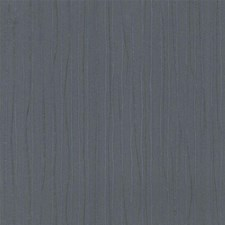 Pearl/Blue Pearlescent Wallcovering by York