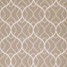 Lattice Wallcovering by Fabricut Wallpaper