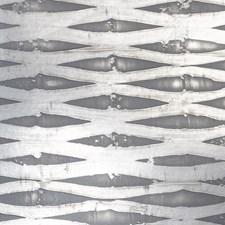 Deep Sea Silver Wallcovering by Phillip Jeffries Wallpaper