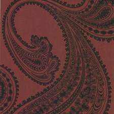 Indian Sidewall Wallcovering by Cole & Son Wallpaper