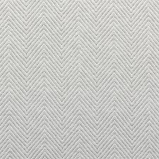 Origin Gray Wallcovering by Phillip Jeffries Wallpaper
