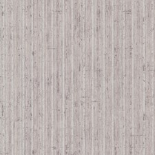 Lavender Textured Wallcovering by Brewster