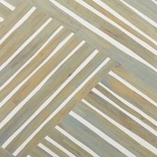 Coastal Seagreen Wallcovering by Phillip Jeffries Wallpaper