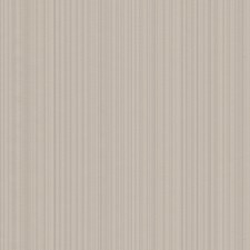 Cool Beige Wallcovering by Phillip Jeffries Wallpaper