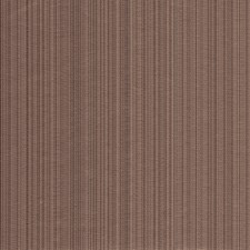 Bronze Wallcovering by Phillip Jeffries Wallpaper