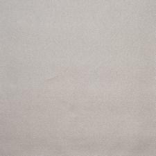 Silver Fox Wallcovering by Phillip Jeffries Wallpaper