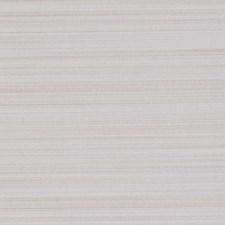 Oolong Tea Wallcovering by Phillip Jeffries Wallpaper