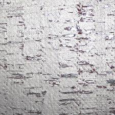 Silver Siren Wallcovering by Phillip Jeffries Wallpaper