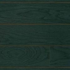 Alpine Green Wallcovering by Phillip Jeffries Wallpaper