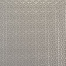 Grey Scale Wallcovering by Phillip Jeffries Wallpaper