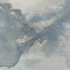 Heaven On Marshmallow Manila Hemp Wallcovering by Phillip Jeffries Wallpaper