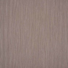 Neutral Ground Wallcovering by Phillip Jeffries Wallpaper