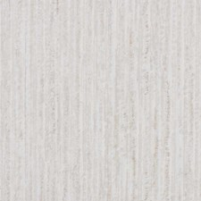 Silver Steam Wallcovering by Phillip Jeffries Wallpaper