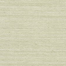 Sabbia Wallcovering by Phillip Jeffries Wallpaper