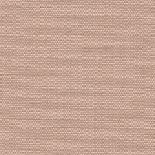 Pink Sash Wallcovering by Phillip Jeffries Wallpaper