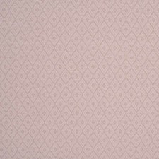 Coco Cream Wallcovering by Phillip Jeffries Wallpaper