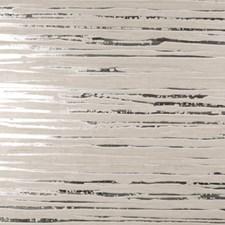 Vanderbilt White Wallcovering by Phillip Jeffries Wallpaper