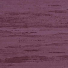 Picasso Plum Wallcovering by Phillip Jeffries Wallpaper