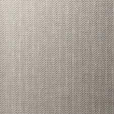 Herringbone Wallcovering by S. Harris Wallpaper